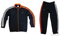 Костюм эластичный Adidas Sportanzug TS CF Kn Ch O02861