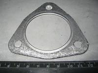 Прокладка резонатора УАЗ 452, 469 (пр-во УАЗ)