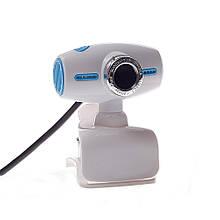 Web камера DL6C +Microphone  *1066