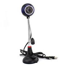 Web камера Camera  *1049