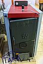 Котел Viadrus 22 D  4 секції 23,3 кВт., фото 2