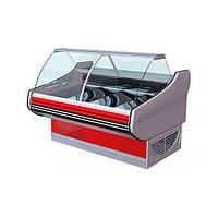 Холодильная витрина Ариада ВУ 5-260
