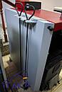 Котел Viadrus 22 D  4 секції 23,3 кВт., фото 5