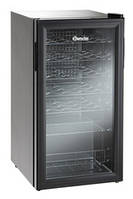 Холодильный шкаф для вина Bartscher 700082G
