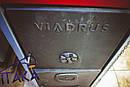 Котел Viadrus 22 D  4 секції 23,3 кВт., фото 8