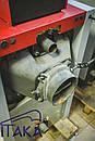 Котел Viadrus 22 D  4 секції 23,3 кВт., фото 9