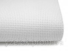 Канва К9 белая 50х50 см.