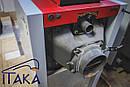 Котел Viadrus 22 D  4 секції 23,3 кВт., фото 10
