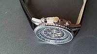 Breitling Navitimer (Черный)