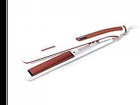 Утюжок выпрямитель плойка для волос Gemei Gm-430