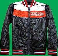 Куртка для мальчика 8 лет, 128 Tumble`n Dry, фото 1