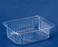 Одноразовая блистерная упаковка ПС-161 код 161