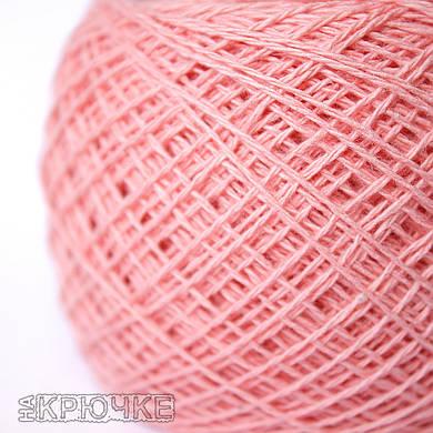 Пряжа Ярослав цвет №148 персик