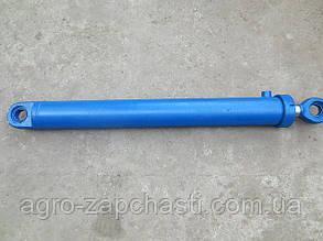 Ремонт Гидроцилиндр стрелы,рукояти ЭО-2101 БОРЕКС 110х56х900
