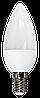 Лампа светодиодная G-tech C37-E14-4W-280lm-нейтральный