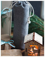 Подарочный набор Зимний сувенир, фото 2