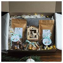 Подарочный набор Зимний сувенир, фото 3