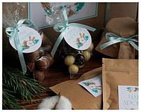 Подарочный набор Зимний сувенир, фото 4