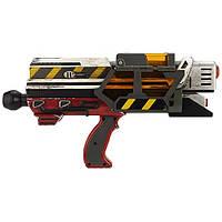 Детский бластер Xploderz FireStorm Savage