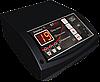 Автоматика для котла с ручной загрузкой TECH ST-28