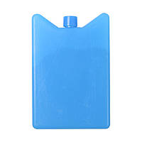 Аккумулятор холода для сумки-холодильника 200мл DT-4249 (Гель)