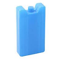 Аккумулятор холода для сумки-холодильника 360мл DT-4250 (Гель)