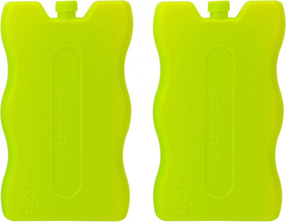 Набор аккумуляторов холода 2 шт Freezer blocks