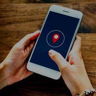 Смартфоны, связь, навигация