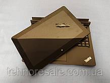 "Ультрабук-трансформер Lenovo ThinkPad Helix 2 20CH, 8/256Gb, 11.6"" FHD, Wi-Fi, NFC"