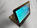 "Ультрабук-трансформер Lenovo ThinkPad Helix 2 20CH, 8/256Gb, 11.6"" FHD, Wi-Fi, NFC, фото 3"