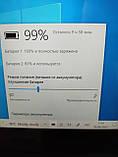 "Ультрабук-трансформер Lenovo ThinkPad Helix 2 20CH, 8/256Gb, 11.6"" FHD, Wi-Fi, NFC, фото 10"