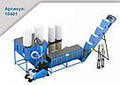 Оборудование для производства пеллет и комбикорма МЛГ-1000 MAX+ (производительность до 700 кг/час), фото 3