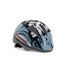 Шлем Rollerblade ZAP KID 2015