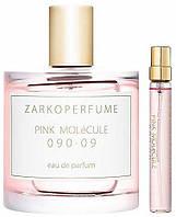 Миниатюра Zarkoperfume Pink Molécule 090.09 10 ml Оригинал
