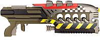 Бластер Xploderz FireStorm Renegade 45255