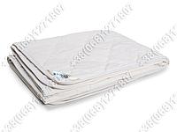 Детское летнее одеяло 105х115 с хлопковым волокном