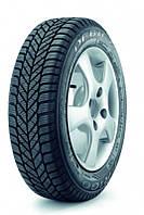 Зимние шины Debica Frigo 2 195/60 R15 88T