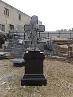 Памятник из гранита № 1155