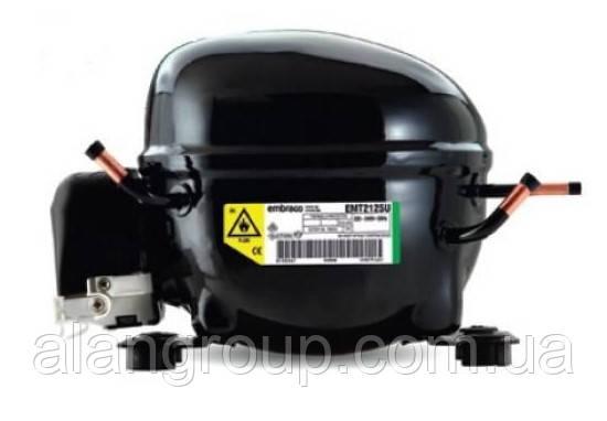 Компрессоры низкотемпературные Embraco EMT 23 CLP