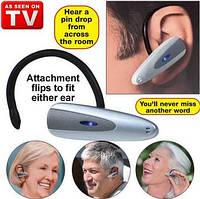 Слуховой аппарат  Усилитель звука LOUD-N-CLEAR оптом