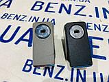 Ручка бардачка Mercedes W204, C207 дорестайл, фото 2