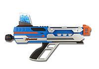 Детский бластер Xploderz X2 Mauler 1000