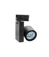 Прожектор на шинопровод Vision Elada TRL73/18W (18 Вт)