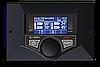 Автоматика котла с ручной загрузкой TECH ST-880zPID