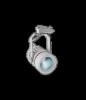 Прожектор на шинопровод Vision Shelf TRL 95 (40 Вт) LED