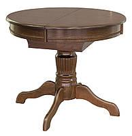 Стол  круглый Версаль раскладной , фото 1