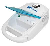 Аппарат вакуумного массажа МВТ-01