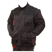 Куртка рабочая, защитная Schmidt