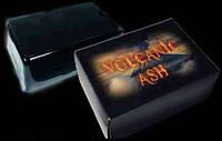 Volcanic Ash (мыло из пепла вулкана)Оригинал