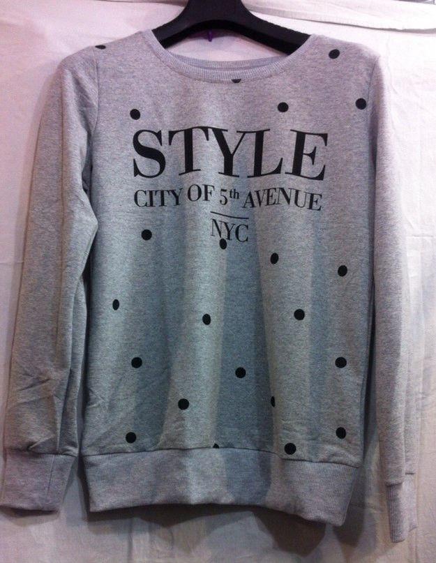 Женские кофты свитеры купить оптом в одессе